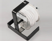 Single Spool Wire Caddy TPWC01